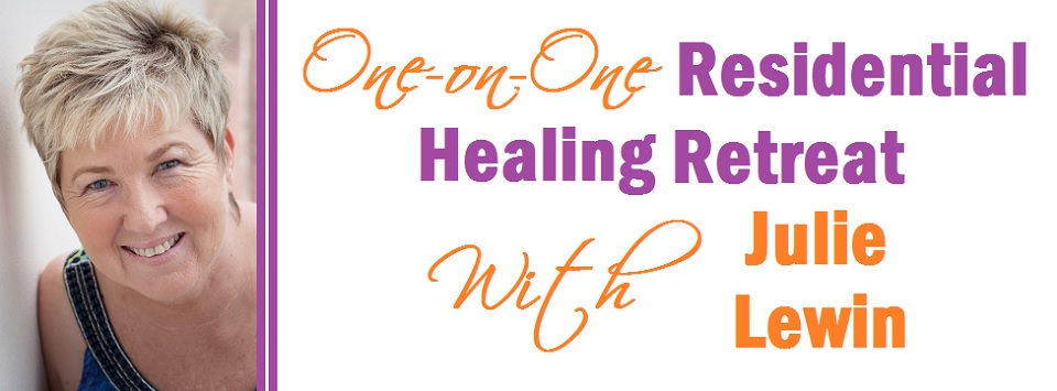 One-on-One-Retreat