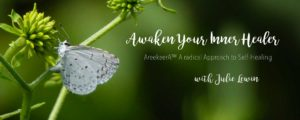 intuitive-healing-retreats-banner