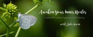 intuitive-healing-retreats-banner