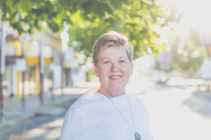 Oracle creator - Medical Intuitive Julie Lewin