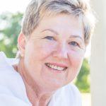 Julie Lewin - AreekeerA® Vibration