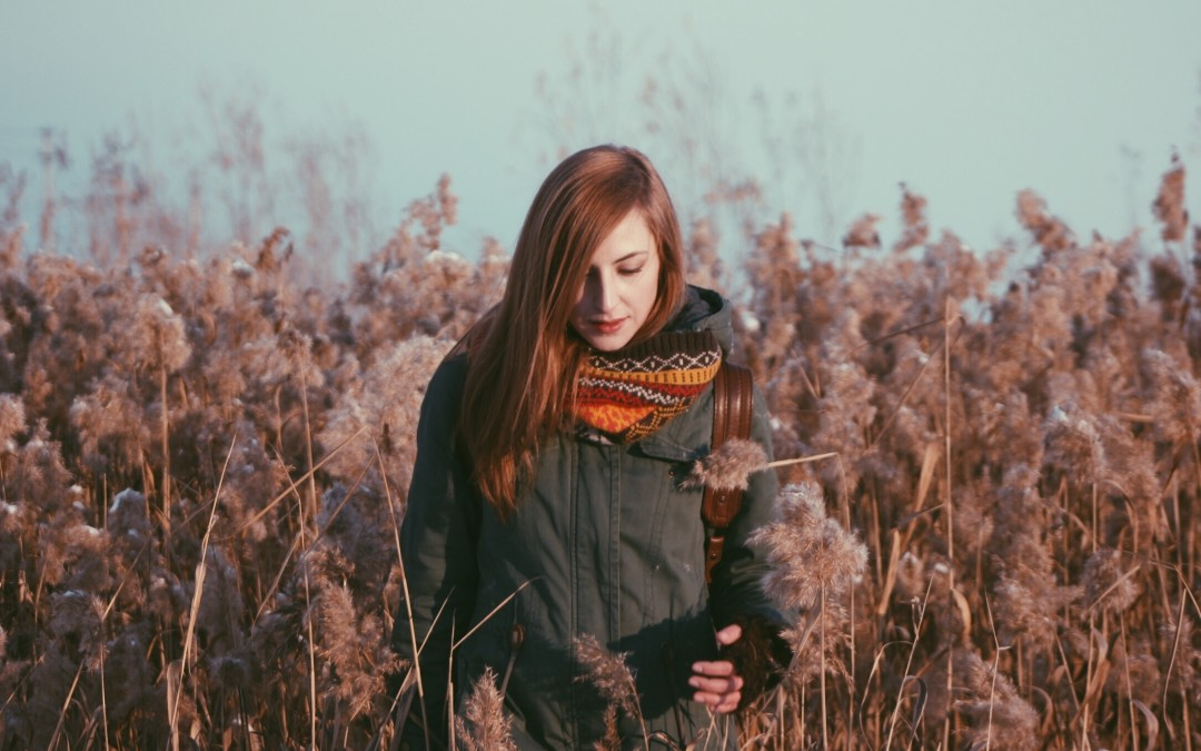 How to save your skin during winter