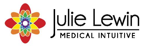 julielewin.com