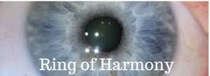 Ring of Harmony